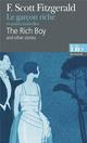THE RICH BOY AND OTHER STORIES